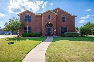 Single Family for sale in 309 Glen Ridge Drive, Plano, TX, 75094