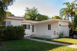 Single Family for sale in 1310 SW 19th Ave, Miami, FL, 33145