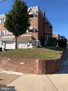 Residential Property for sale in 2755 TOLBUT STREET, Philadelphia, PA, 19152