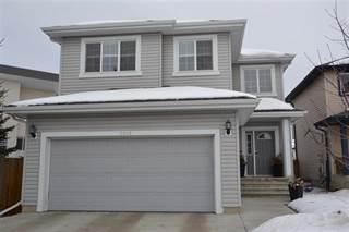 Single Family for sale in 7816 8 AV SW, Edmonton, Alberta, T6T0A4