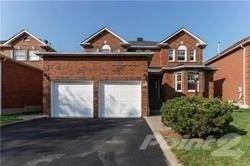 Residential Property for sale in 36 Ravenview Dr, Whitby, Ontario, L1R1Y2