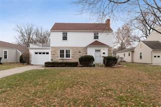 Single Family for sale in 2137 Friley Road, Ames, IA, 50014