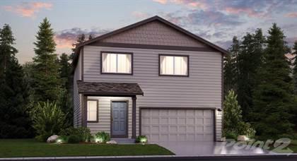 Singlefamily for sale in 29908 220th Ave SE, Kent, WA, 98042