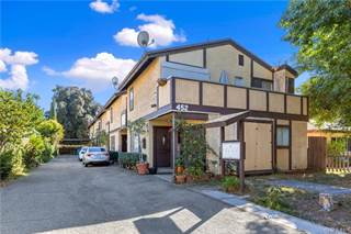 Townhouse for sale in 452 N Chester Avenue 2, Pasadena, CA, 91106