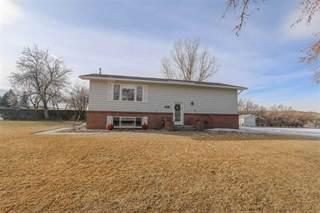 Single Family for sale in 6780 Westland Road, Casper, WY, 82604