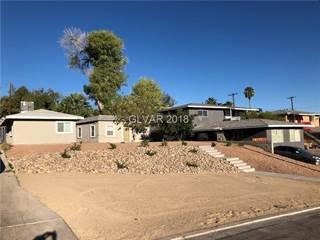Multi-family Home for sale in 383 14TH Street, Las Vegas, NV, 89101