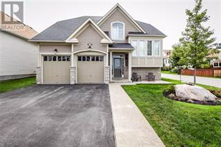 Single Family for rent in 38 WATERVIEW ROAD, Wasaga Beach, Ontario