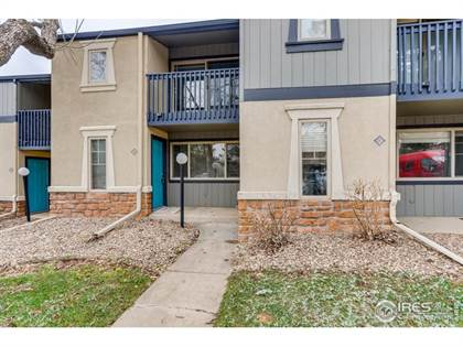 Residential Property for sale in 790 W Moorhead Cir B, Boulder, CO, 80305