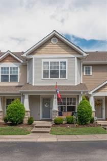 Residential for sale in 1819 Lincoya Bay Dr, Nashville, TN, 37214