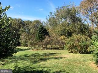 Land for sale in 49 FRUITVILLE ROAD, Royersford, PA, 19468