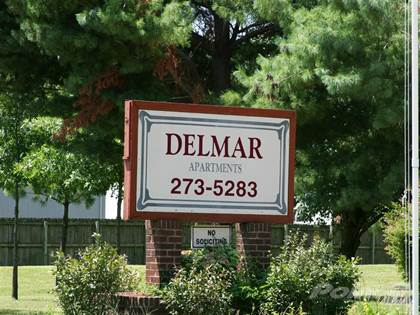 Apartment for rent in Delmar, Bentonville, AR, 72712