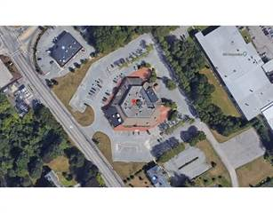 Comm/Ind for sale in 574 Washington St, Easton, MA, 02375