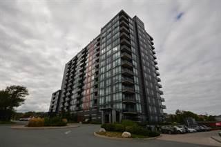 Condo for sale in 3471 Dutch Village Rd 603, Halifax, Nova Scotia