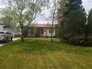 Single Family for sale in 22 Maynard CL, Winnipeg, Manitoba, R2P0C1