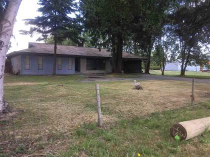 Single Family for sale in 13251 GILBERT ROAD, Richmond, British Columbia, V7E2H8
