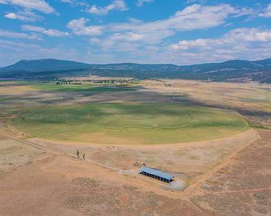 Lots And Land for sale in 00 County Road 50, Davis Creek, CA, 96108
