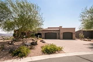 Single Family for sale in 3604 N Winifred Way, Lake Havasu City, AZ, 86404