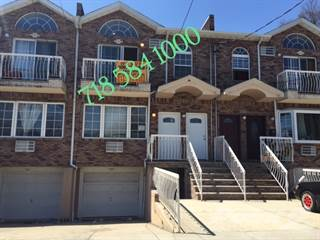 Multi-family Home for sale in Brooklyn Avenue & Tilden Avenue, Brooklyn, NY, 11203