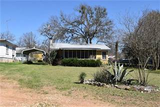 Single Family for sale in 103 Private Road 228, Whitney, TX, 76692