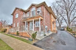 Single Family for sale in 8006 NORTON Street, Niagara Falls, Ontario, L2G6R9