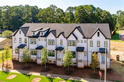Residential Property for sale in 3174 Kincaid Drive, Decatur, GA, 30033