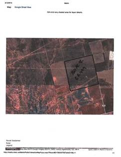 Lots And Land for sale in Tbd CR 499, Abilene, TX, 79606
