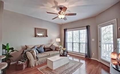 Residential Property for rent in 1250 Parkwood Circle SE 2103, Atlanta, GA, 30339