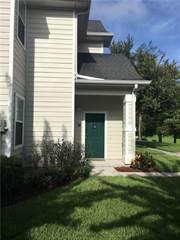 405 SOUTHERN PECAN CIRCLE 208, Winter Garden, FL