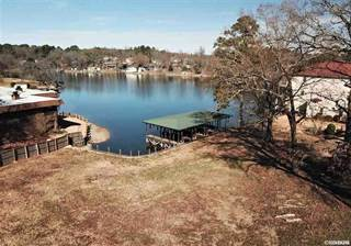 Single Family for sale in 1402 AIRPORT, Hot Springs, AR, 71913