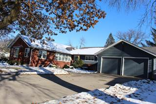 Single Family for sale in 924 4th Avenue, Spencer, IA, 51301