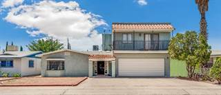 Residential Property for sale in 7536 PARRAL Drive, El Paso, TX, 79915