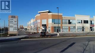 Office Space for rent in #45-48 -80 MARITIME ONTARIO BLVD 45-48, Brampton, Ontario, L6S0E7