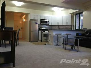 Houses  Apartments for Rent in Parkchester NY  From 1250 a