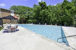 Apartment for rent in Glen Ridge Apartment Homes - Two Bedroom, Glen Burnie, MD, 21061