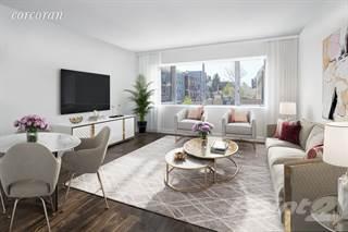 Condo for sale in 100 Maspeth Avenue 2O, Brooklyn, NY, 11211