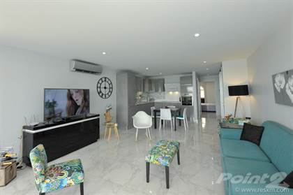 Residential Property for sale in Simpson Bay Yacht Club, Simpson Bay, Sint Maarten