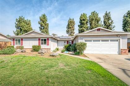 Residential Property for sale in 5738 N Lead Avenue, Fresno, CA, 93711