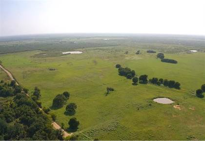 Lots And Land for sale in 0000 Whitaker Road, Henrietta, TX, 76365