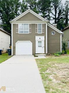 Residential Property for sale in 3010 Linden Dr, Lawrenceville, GA, 30044
