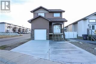 Single Family for sale in 198 Somerset Way SE, Medicine Hat, Alberta, T1B0B6