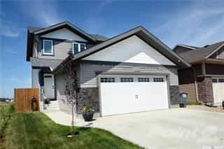 Residential Property for sale in 334 Labine CRESCENT, Saskatoon, Saskatchewan