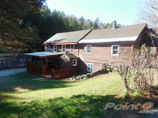 Apartment for sale in 105 County Rd., Becket, MA, 01223