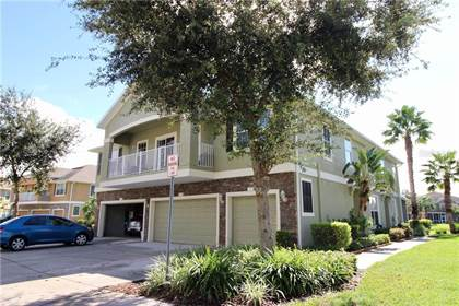 Residential Property for sale in 7001 INTERBAY BOULEVARD 304, Tampa, FL, 33616