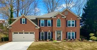 Single Family for sale in 1637 Branch Creek Cove, Lawrenceville, GA, 30043