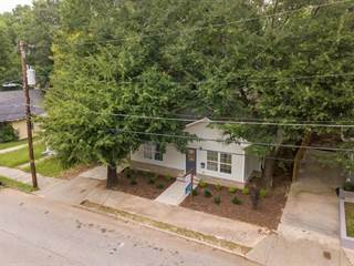 Single Family for sale in 1023 Parsons Street SW, Atlanta, GA, 30314