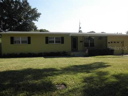 Residential Property for rent in 3100 NANCY STREET, Orlando, FL, 32806