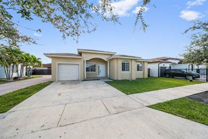 Residential Property for sale in 21265 SW 123rd Ct, Miami, FL, 33177