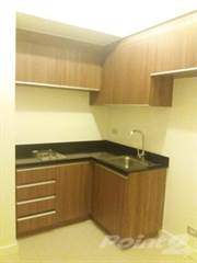 No Listings Available In Kapitolyo Below You Can Find Houses And Apartments For Rent From Nearby Areas Pasig City