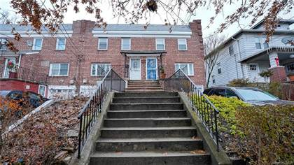 Residential Property for sale in 16 Gavin Street, Yonkers, NY, 10701