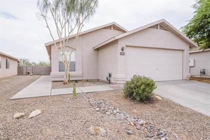 Residential for sale in 2165 S Saint Suzanne Drive, Tucson, AZ, 85713
